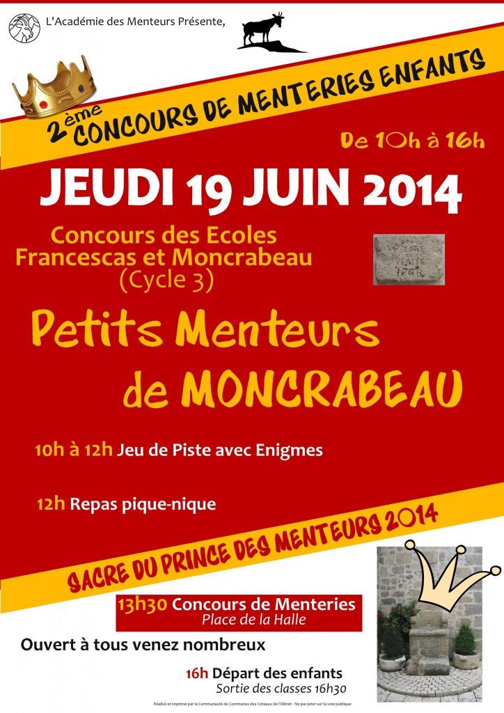 Rencontre bretonne