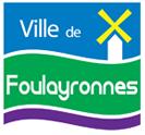 home_logo2