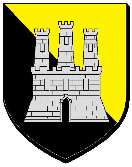 Mairie de Casteljaloux