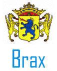 Mairie de Brax