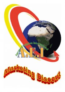 Marketing Discout