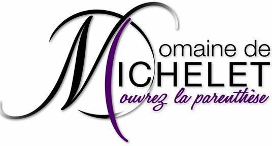 Le Domaine de Michelet