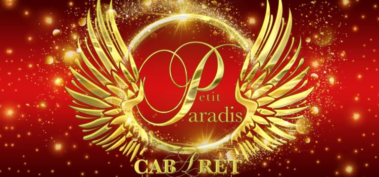 Cabaret Petit Paradis