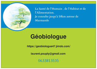 Geobiologue 47