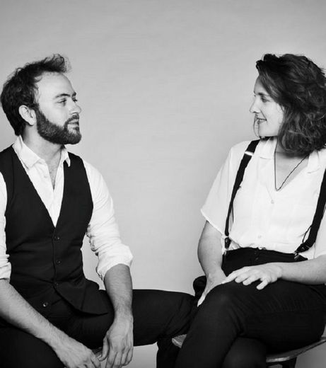 Vianne. Fiona Mombet Duo au château de Laroche - ladepeche.fr
