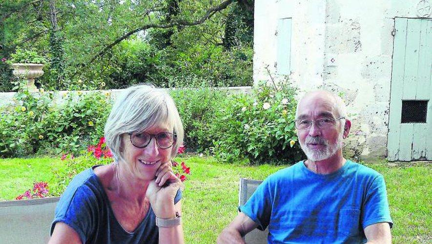 Agen. Les pigeonniers de Moirax ont leur Raconteur de Pays - ladepeche.fr