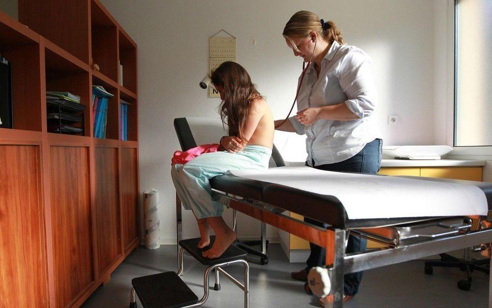 Marmande: le nouveau centre de santé adoubé par l'ARS - Sud Ouest.fr