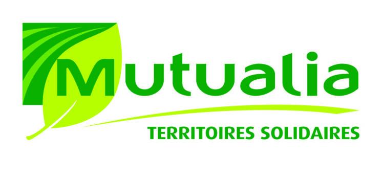 Mutualia Territoires Solidaires