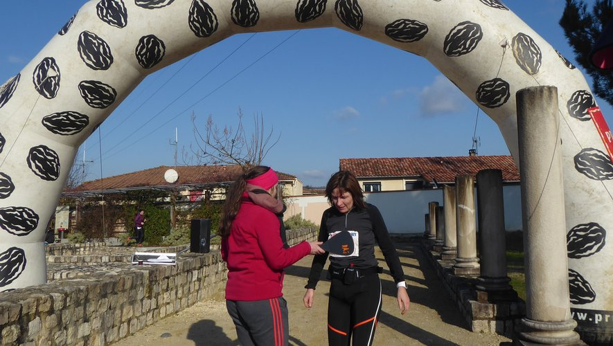 Castelculier. Trail de Villascopia : c'est le 1er février ! - ladepeche.fr