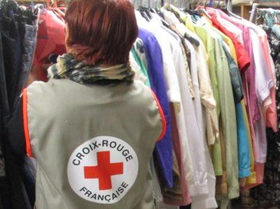 Lot-et-Garonne. La Croix Rouge propose un soutien psychologique | Le Républicain Lot-et-Garonne