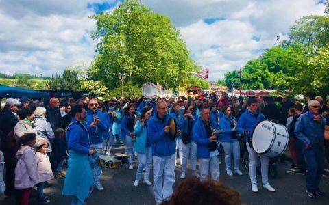Lot-et-Garonne: les fêtes de Nérac sont annulées
