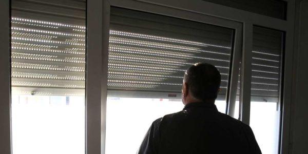 Confinement et addiction en Lot-et-Garonne: l'association Anpaa 47lance un site de prévention