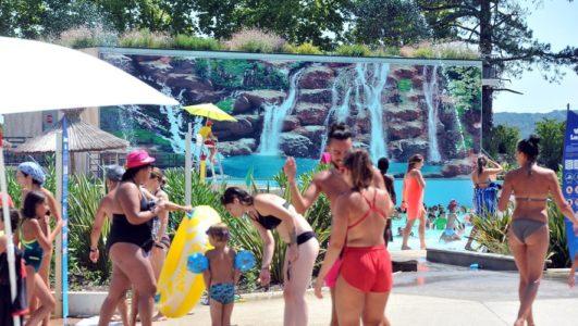 """Le directeur de Walibi et Aqualand d'Agen : """" Je vous assure que les deux parcs seront ouverts cet été"""" - ladepeche.fr"""