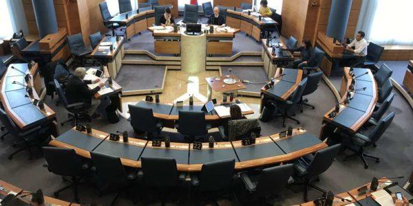 Lot-et-Garonne: Le Département va verser 6millions d'euros aux associations