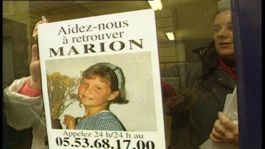Journée Internationale des enfants disparus : l'association La mouette à Agen sensibilise les parents et les plus jeunes - France 3 Nouvelle-Aquitaine