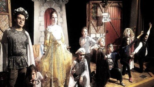 Bon-Encontre. Théâtre : la Chouette reprend ses stages d'été - ladepeche.fr