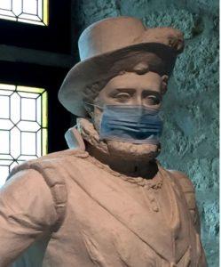 Nérac. Le château-musée Henri IV rouvre pour la saison estivale - ladepeche.fr