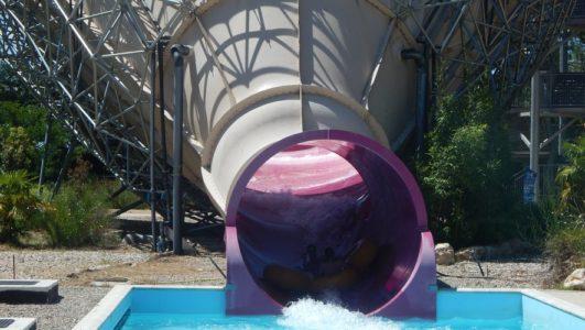 Agen. Une semaine après Walibi, Aqualand plonge dans le grand bain de l'été 2020 - ladepeche.fr