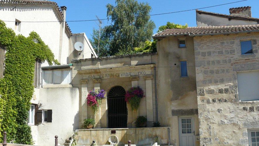 À la découverte de la cité médiévale de Clairac - petitbleu.fr