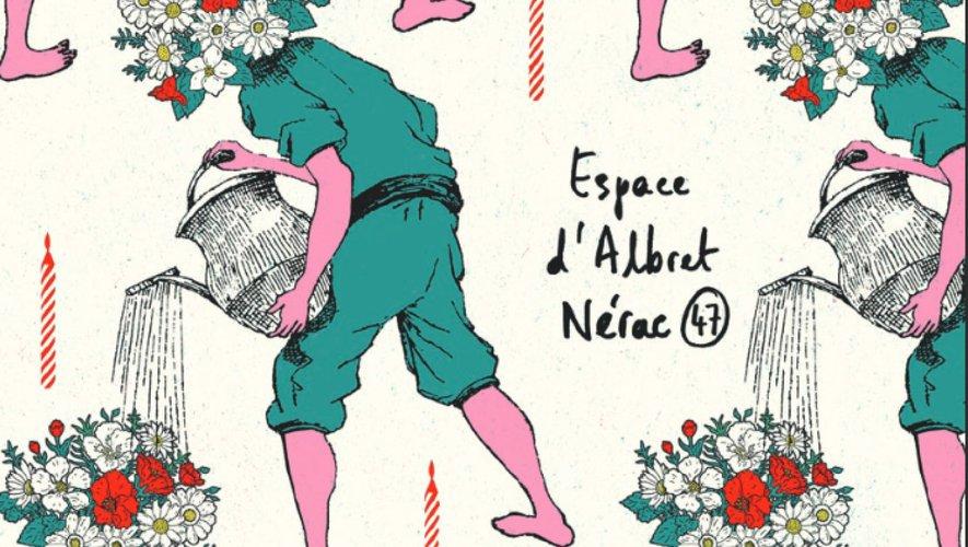Nérac. La saison culturelle prend la clé des champs - ladepeche.fr
