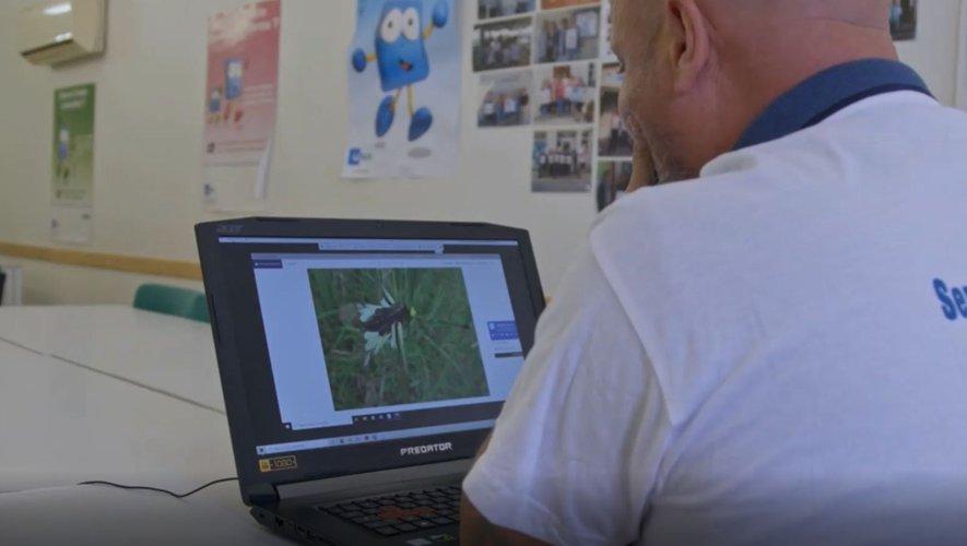 Lot-et-Garonne : les ateliers numériques de l'UNA 47 en visio