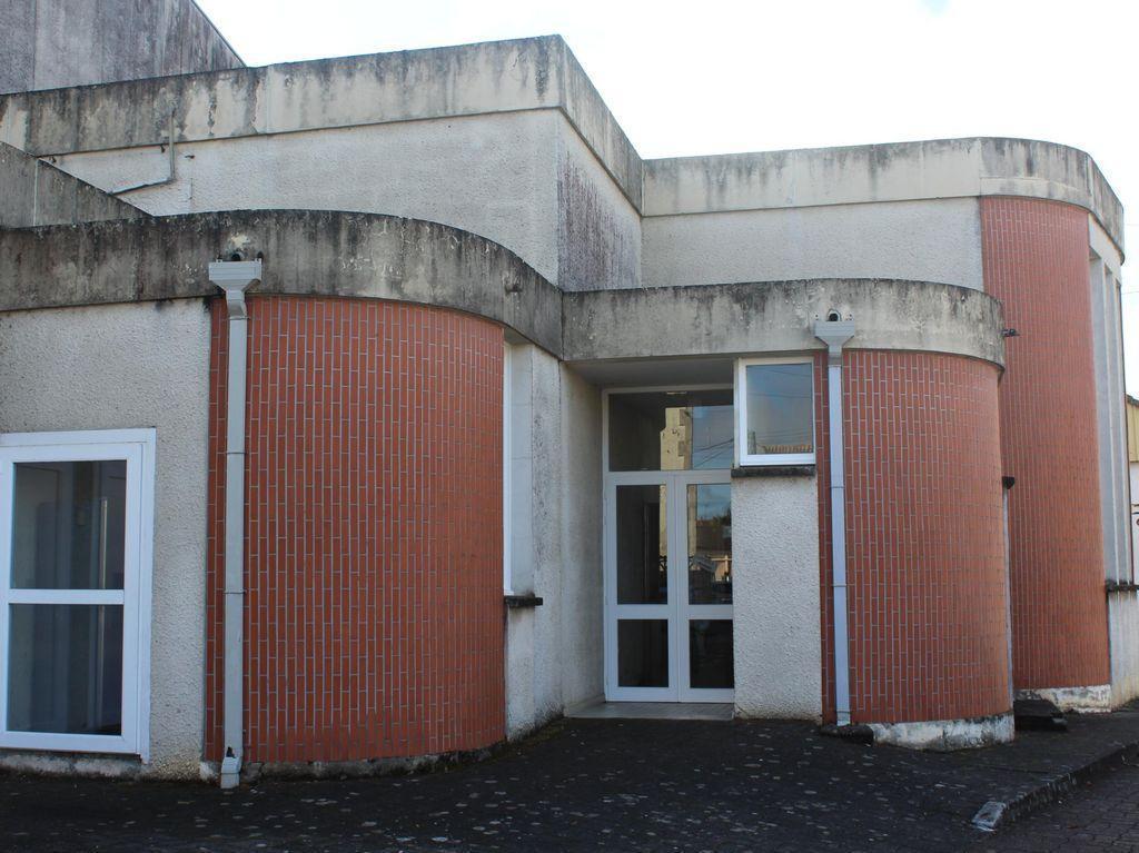 Lot-et-Garonne. Tonneins devra attendre pour avoir un centre de vaccination | Le Républicain Lot-et-Garonne
