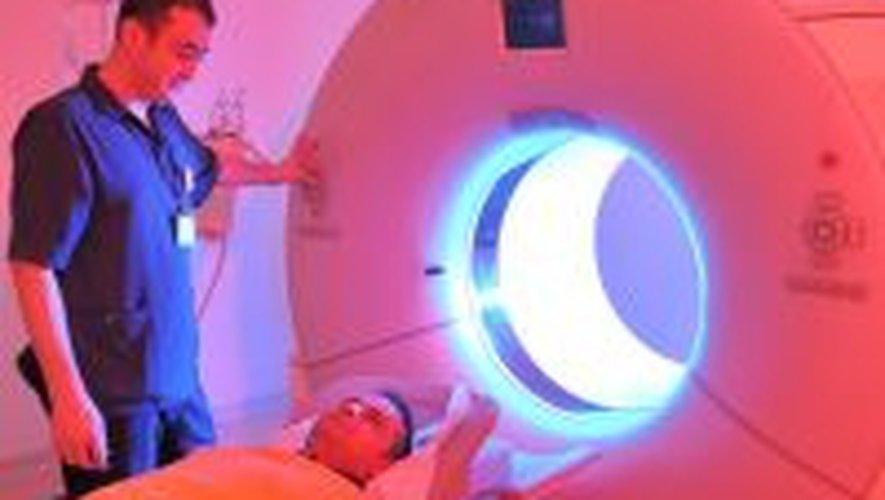 Agen. Le Comité de cancérologie 47 appelle aux dons - ladepeche.fr