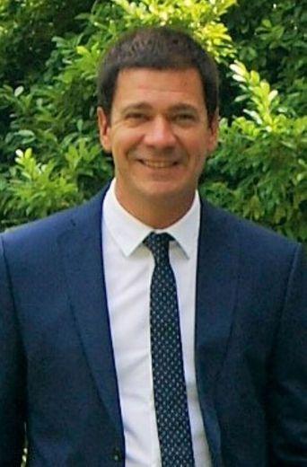 Nicolas Lacombe invite les Néracais à garder espoir